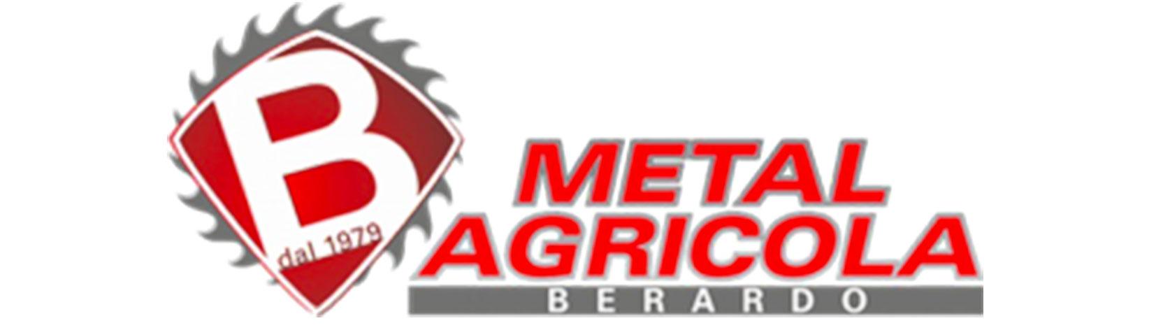 Metal Agricola